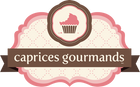 Caprices Gourmands inc.