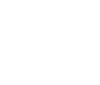 Lewis Fay
