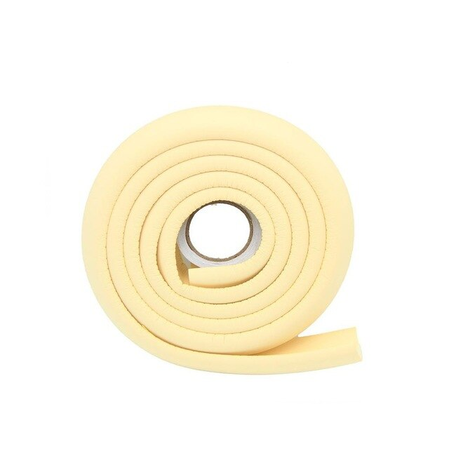 Kidlove 2M Guard Strip Roll Baby Infant Safety Protecting for Home Kindergarten