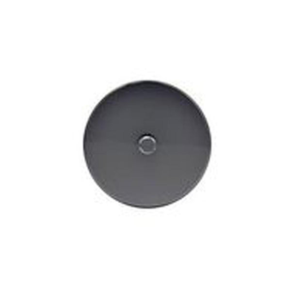 "FLEX 3"" PXE Velcro Backing Plate"