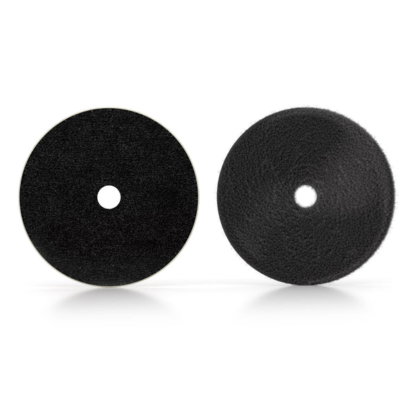 Buff and Shine Microfiber Polishing Pad