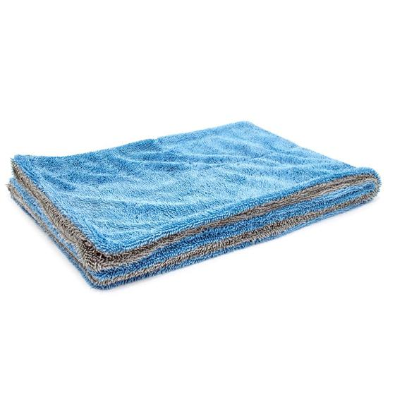 Autofiber Dreadnought Microfiber Car Drying Towel