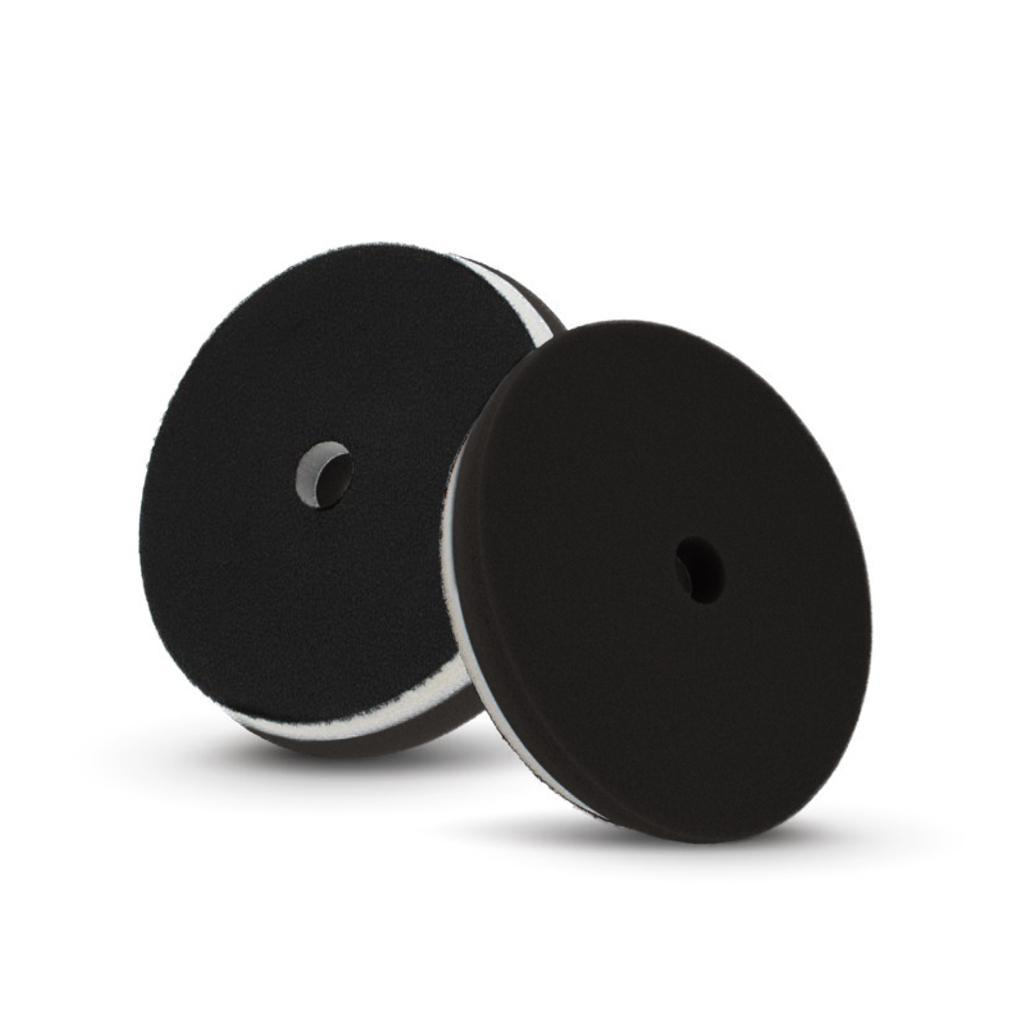 Lake Country HDO Black Finishing Pad