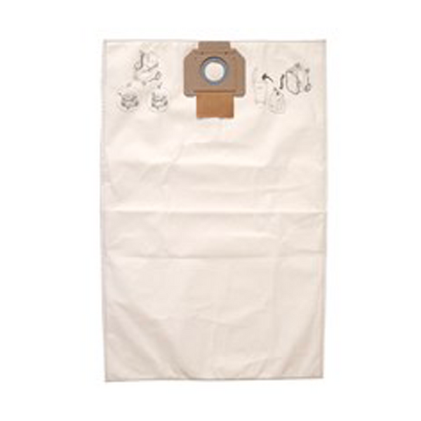 DE-1230-PC Fleece Dust Bag