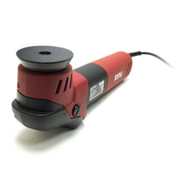 "FLEX XFE 7-12 3"" Mini Polisher"