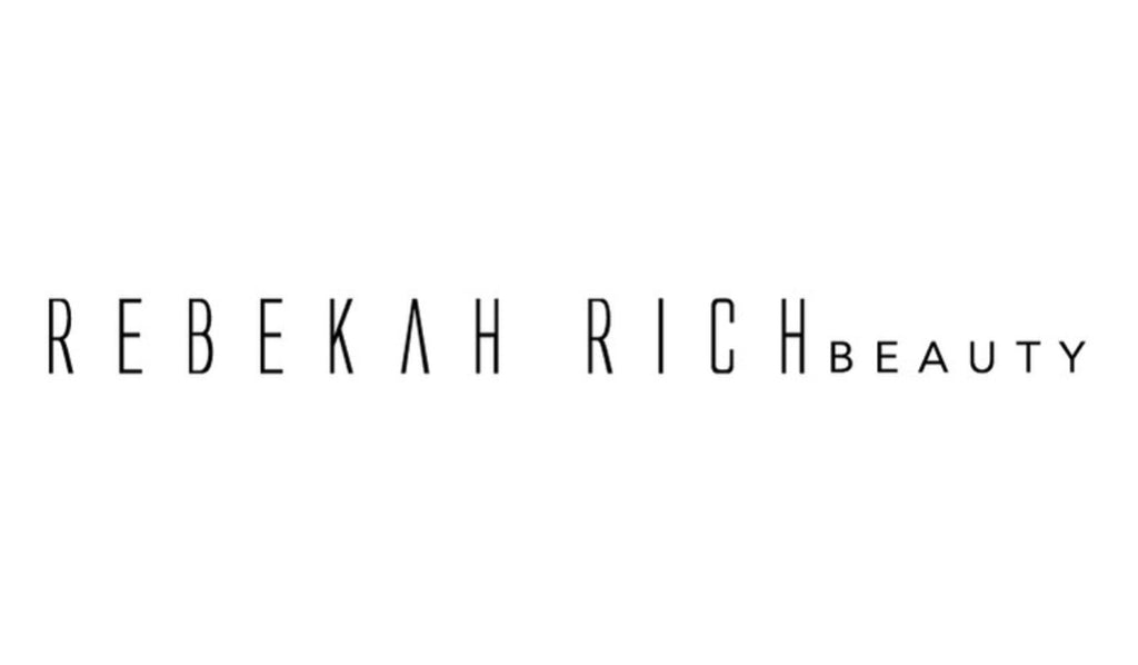 REBEKAH RICH BEAUTY Gift Card