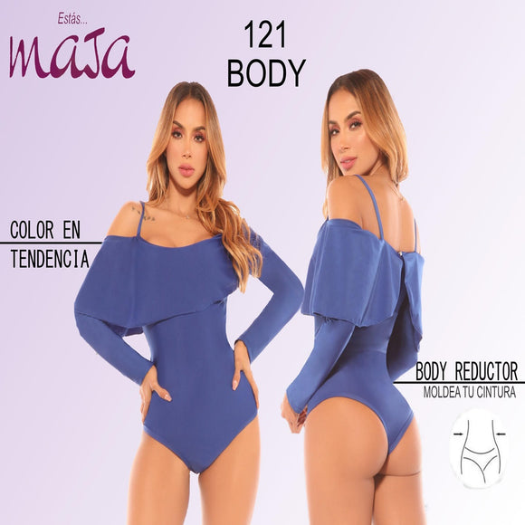 Body reductor Colombiano - TAINAMODALATINA.ES