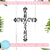 Amazing Grace Cross Free SVG, Jesus, Christian Free SVG, Instant Download