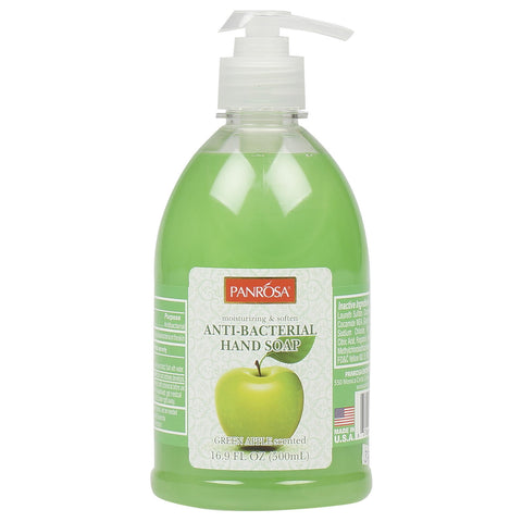 Panrosa 16.0 oz Hand Soap
