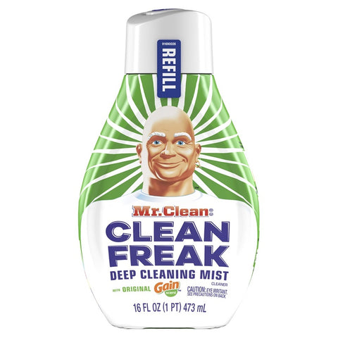 Mr. Clean Gain 16 oz Case Pack 6