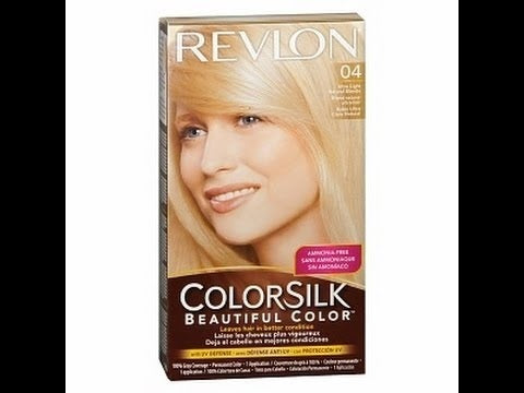 Revlon #04 Case Pack 12