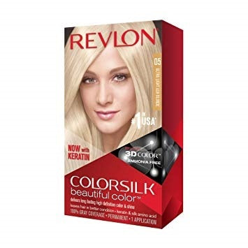 Revlon #05 Case Pack 12