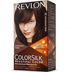 Revlon #32 Case Pack 12
