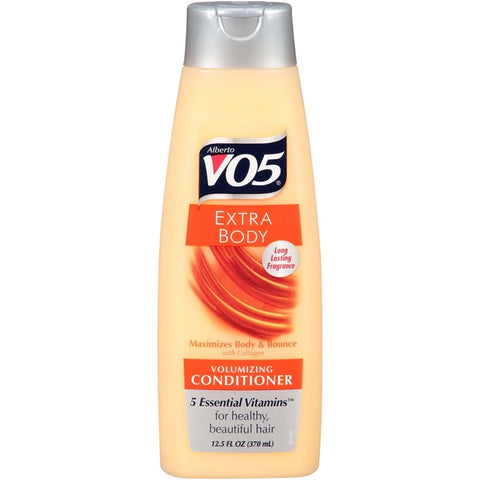 V05 Conditioner Extra 12.50 oz Case Pack 6