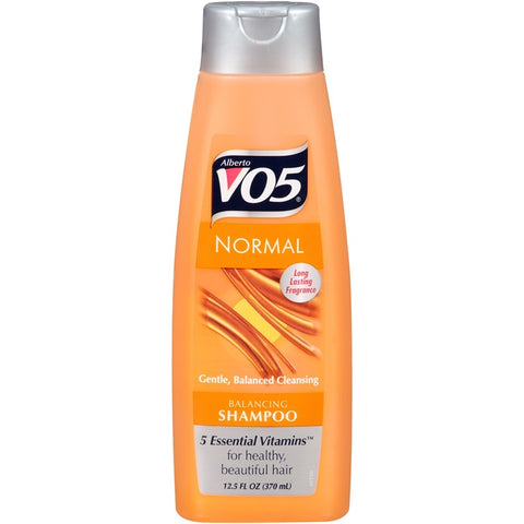 V05 Shampoo Extra 15 oz Case Pack 12