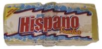 Hispano Familiar 5 Count Case Pack 20