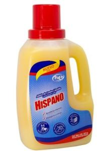 Hispano Cuaba  50 oz Case Pack 6