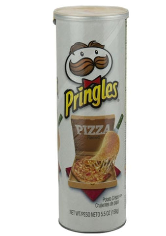 Pringles Pizza Case Pack 14