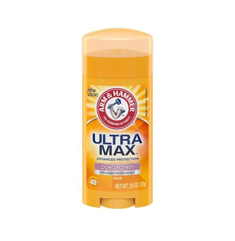 Arm & Hammer 2.6 oz Fresh Case Pack 12