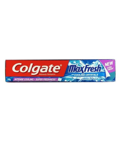 Colgate Peppermint Ice 5 oz. Case Pack 36