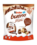 Kinder Mini Bueno 20 Count Case Pack 16