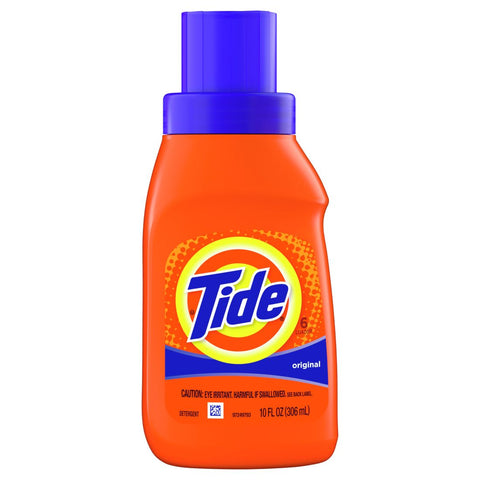 Tide Original 10 oz Case Pack 12