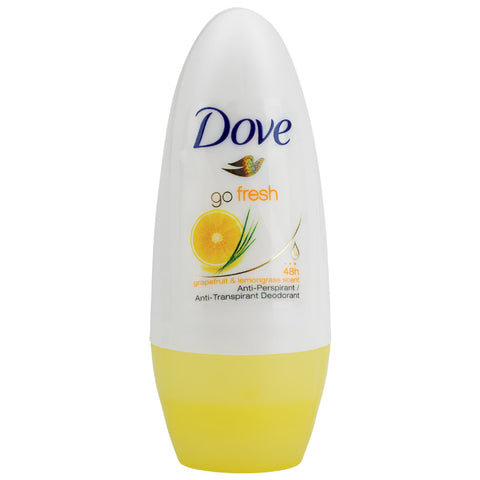 Dove Grapefruit 50 ml Case Pack 12