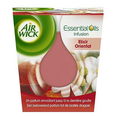 Air Wick 3.7 oz Oriental Drop Case Pack 6