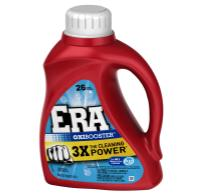 ERA 50 oz Case Pack 6