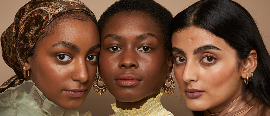 How to Find the Perfect Nude Lipstick Shade for Your Skin Tone