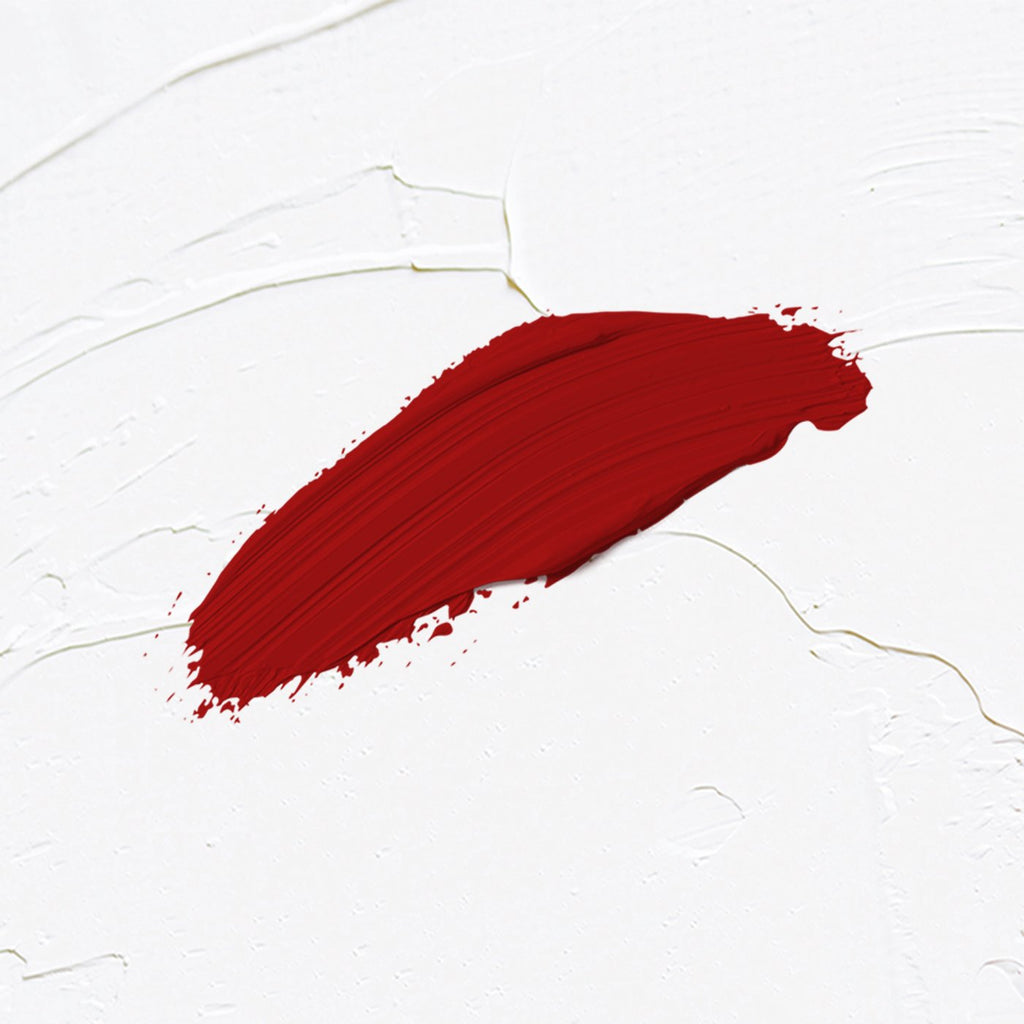 MUSE MATTE LIQUID LIPSTICK #3 RED HOT