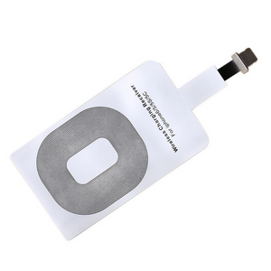 Magik Wireless Charging Receiver - Tech Magik