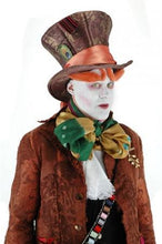 Load image into Gallery viewer, Mad Hatter Hat