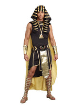 Load image into Gallery viewer, Pharoah King of Egypt