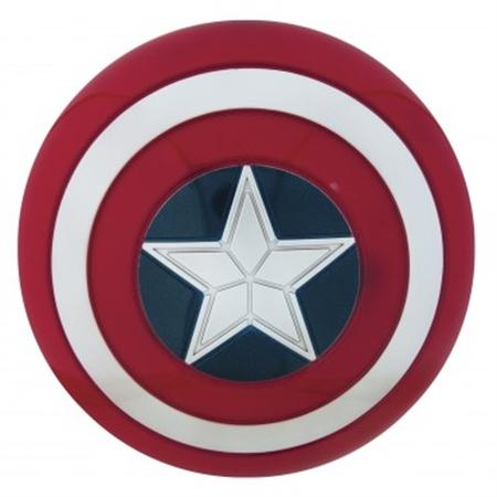 Captain America Shield 12