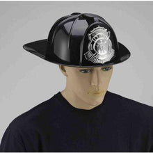 Load image into Gallery viewer, Fireman Hat