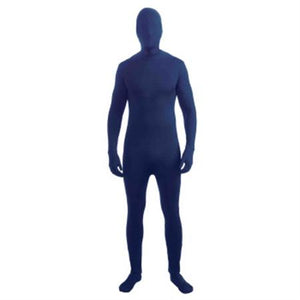 Disappearing Man Bodysuit