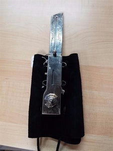 Ezio Extension Knife Assassins Creed
