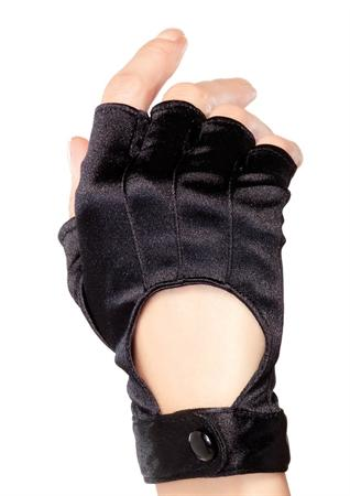 Gloves Motorcycle Gloves