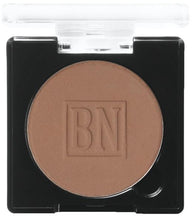 Load image into Gallery viewer, Ben Nye Powder Blush Compact and Refills
