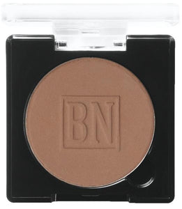 Ben Nye Powder Blush Compact and Refills