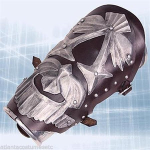 Assasins Creed Ezio Vambrace Replica