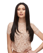 Load image into Gallery viewer, Dahlia Long Layered lace Front Wig