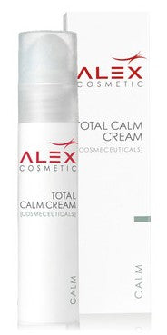 Total Calm Cream 30 мл