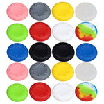 EZG Controller Thumbstick Covers For All Consoles 10 Colours