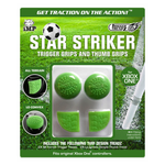 Trigger Treadz Star Striker THUMB GRIPS AND TRIGGER GRIPS Xbox One