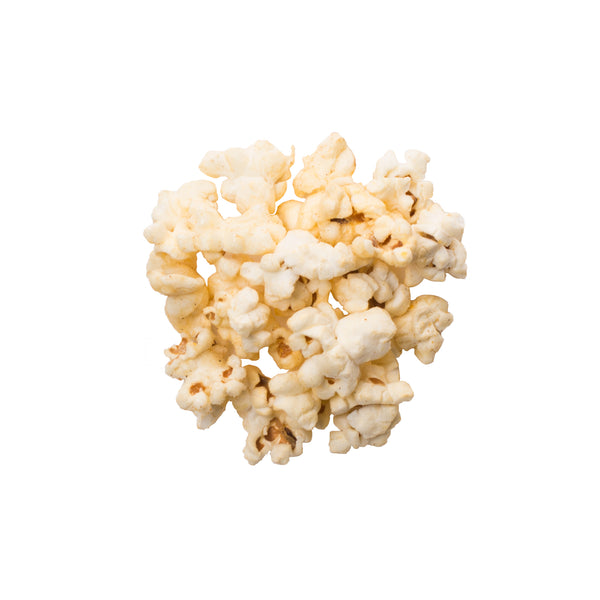 Bacon & Maple Popcorn