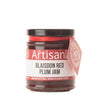 Blaisdon Red Plum Jam