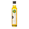 Rapeseed Oil with Basil