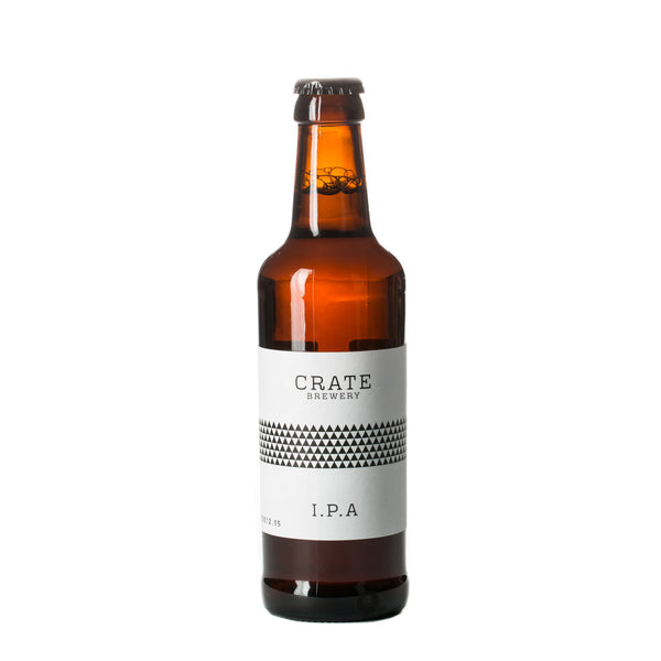 CRATE IPA 6-Pack